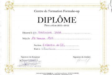 JS_Diplome1
