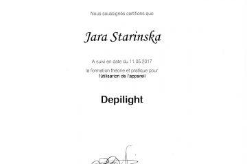 JS_Diplome3